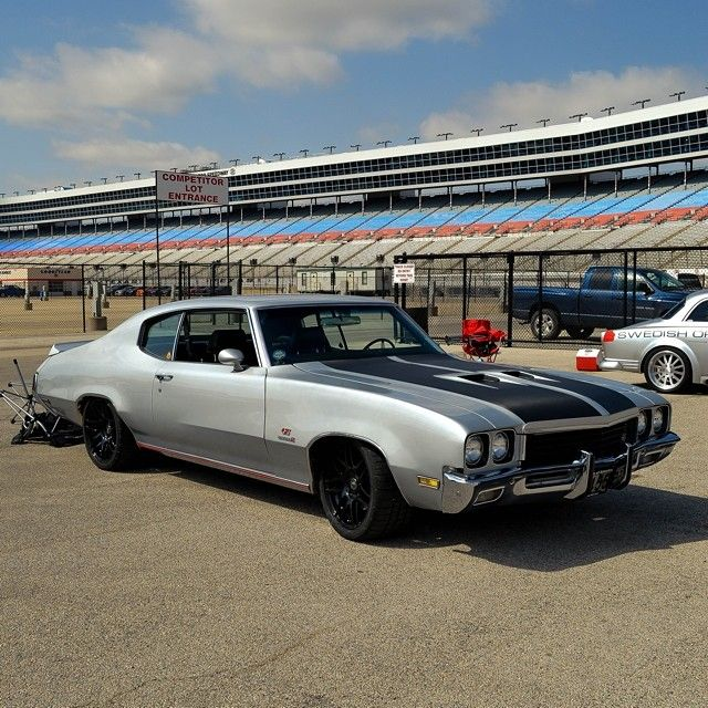 Buick Skylark Gs For Sale: 434 Best Images About Buick On Pinterest