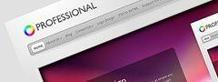 http://www.galernaestudio.com/ II► ★★★★★ Empresa de diseño de páginas web profesionales con sedes en Asturias (Gijón y Oviedo) y Cantabria (Santander) especializada en páginas web autogestionables y tiendas web online.