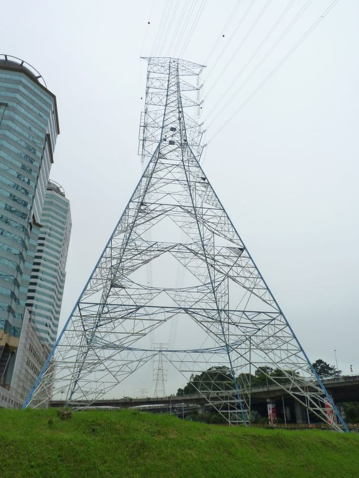 Beautiful Transmission Tower Ideas On Pinterest High Tension - Architects turn icelands electricity pylons into giant human statues