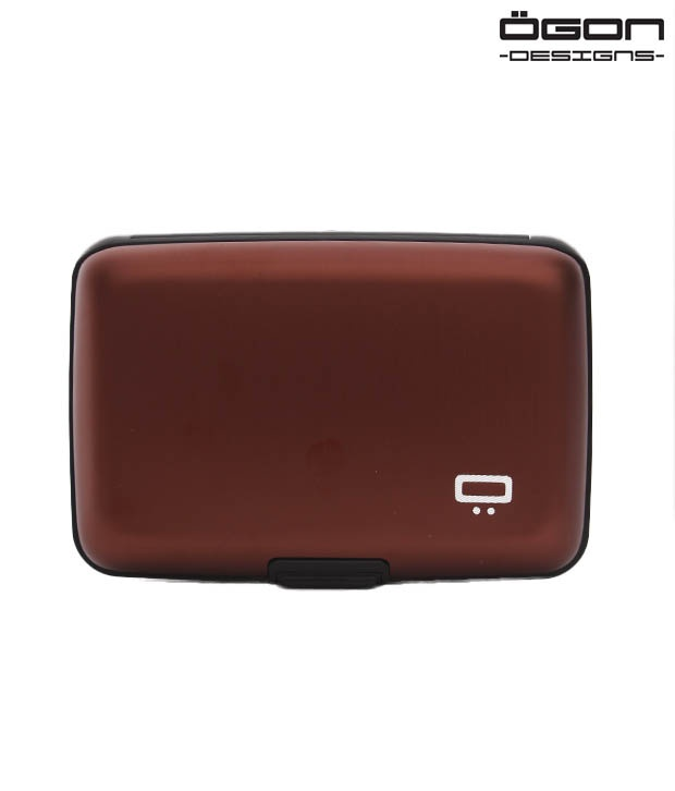 #Snapdealbestproducts http://www.snapdeal.com/product/ogon-durable-chocolate-brown-metal/296182
