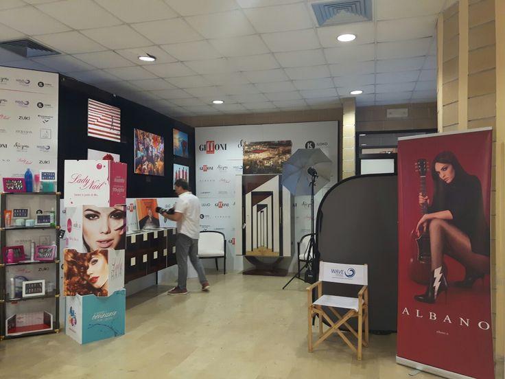 #giffonifilmfestival backstage #hebanon #fratellibasile #luxury