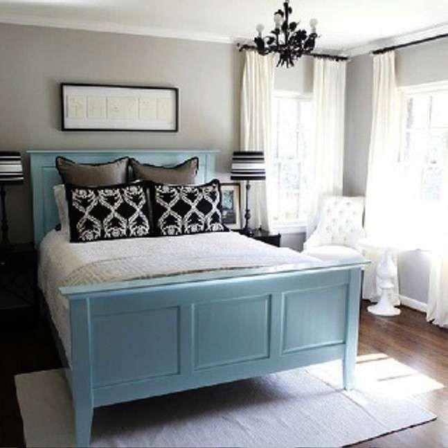 Oltre 25 fantastiche idee su arredamento camera da letto for Design della camera degli ospiti