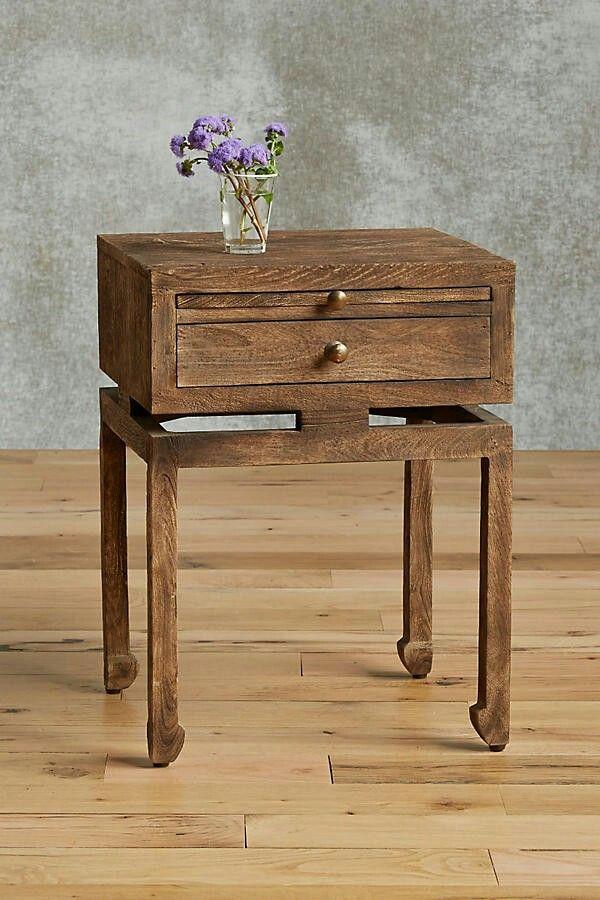 8 best Anthropologie Furniture images on Pinterest