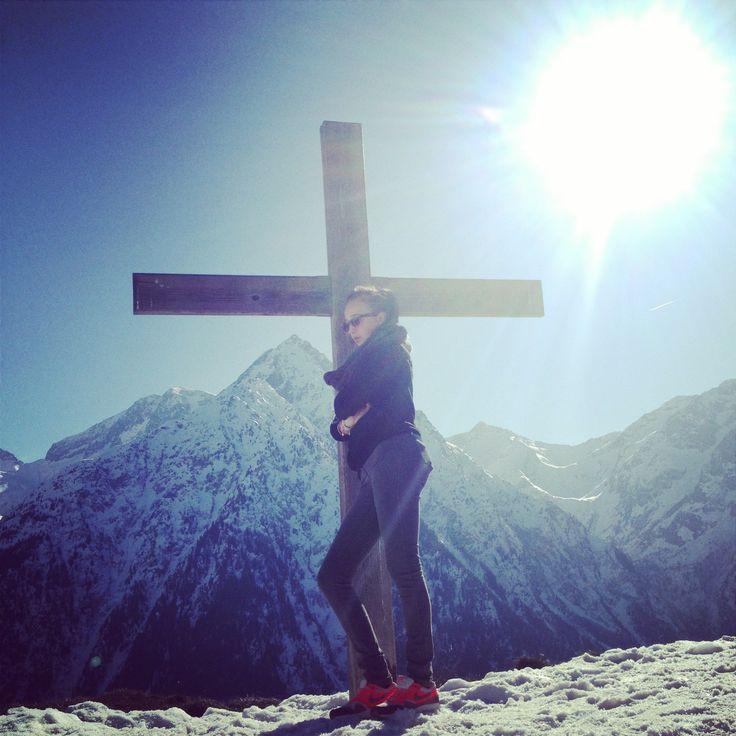 12/3/14 les 2 Alpes