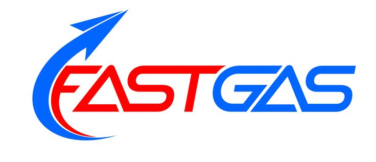 Fast Gas Unveils Plans To Expand Its Operations Beyond New Jersey