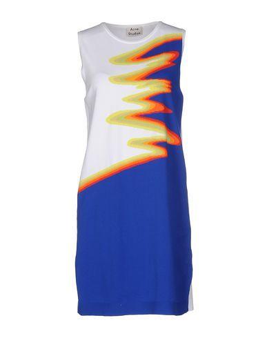 Платье ACNE STUDIOS - Купить платье, платье купить магазин #Платье