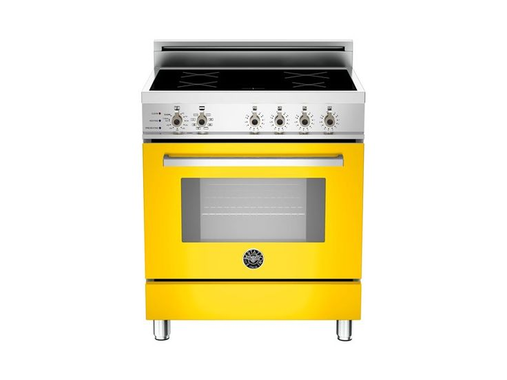 best 25 small electric oven ideas on pinterest small appliances small electric stove and diy. Black Bedroom Furniture Sets. Home Design Ideas