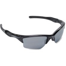 oakley half jacket 2.0 xl polarized sunglasses  oakley half jacket 2.0 xl polarized sunglasses http://actionsunglasses.