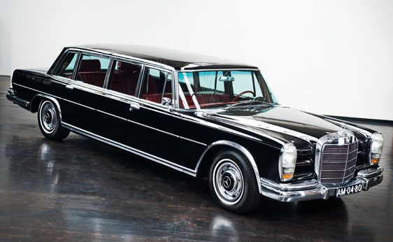 1967 mercedes benz 600 pullman limousine jpm entertainment limousines pinterest. Black Bedroom Furniture Sets. Home Design Ideas