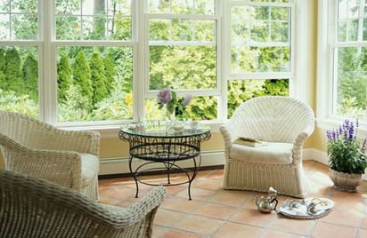 Ikea Conservatory Furniture : ... images about Conservatory on Pinterest  Tub Chair, Armchairs and Ikea