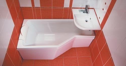 fürdőszoba koncepció