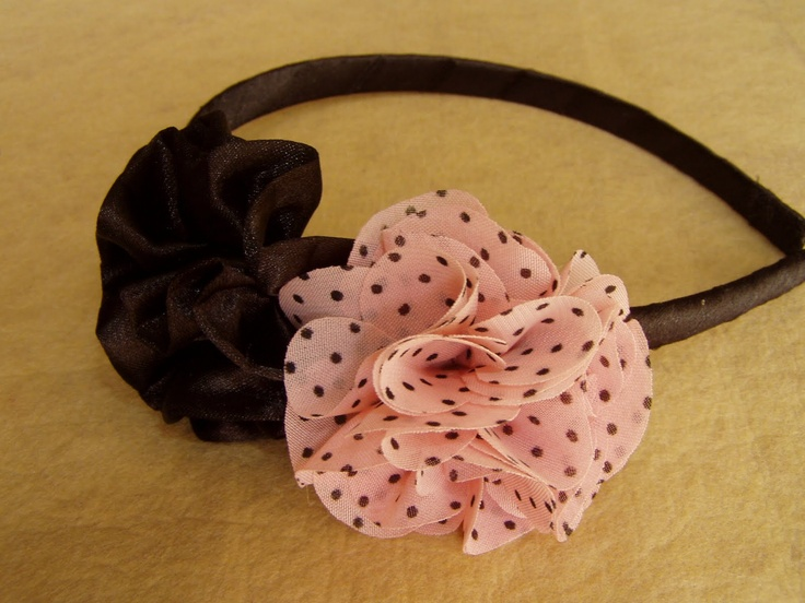 Diadema vintage.: Things To, Idea Accesorio, Mil Cosas, Accesorio Para, Accessories, Cosa Para