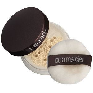 Laura Mercier, Translucent Loose Setting Powder (Travel Size)