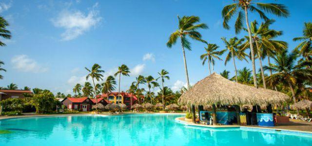 Dacă ești pasionat de călătorii cu siguranță îți vei da seama că aceste prețuri sunt excelente. Cei de lajetairfly pun la bătaie zboruri ieftinecătre mai multe destinații exotice, printre careRepublica Dominicana, Jamaica sau Cuba. Noi am aflat întâmplător, însă am și rezervat ceva pe placul nostru. Mai trebuie să vă...