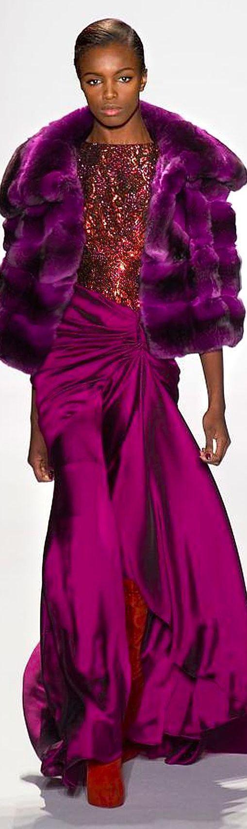 Mejores 72 imágenes de Radiant Orchid en Pinterest | Colores ...