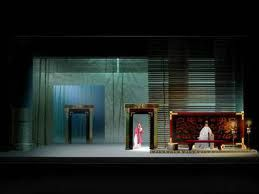 chinese opera stage -Adri