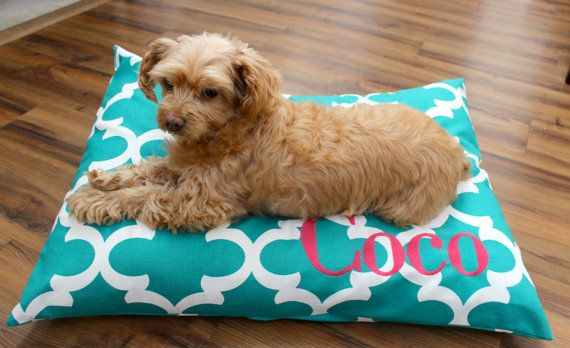 You and your pet will love our modern and comfortable pet bed covers! They come in different colors and sizes to fit your pets needs and are the