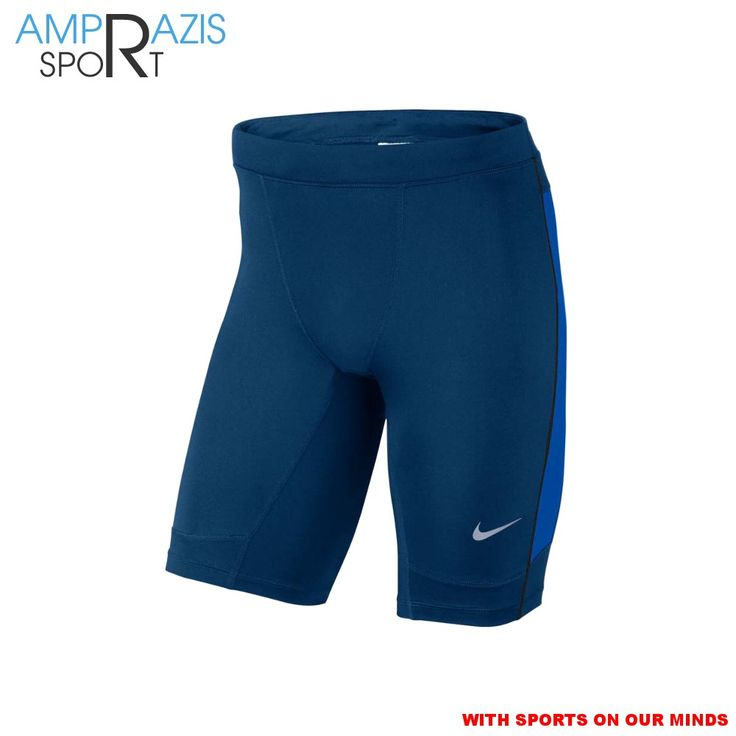 Nike Dry Essential Running Half Tight