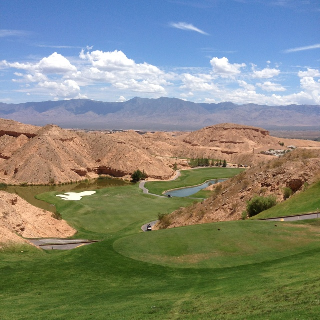 34 Best Images About Favorite Golf Courses On Pinterest