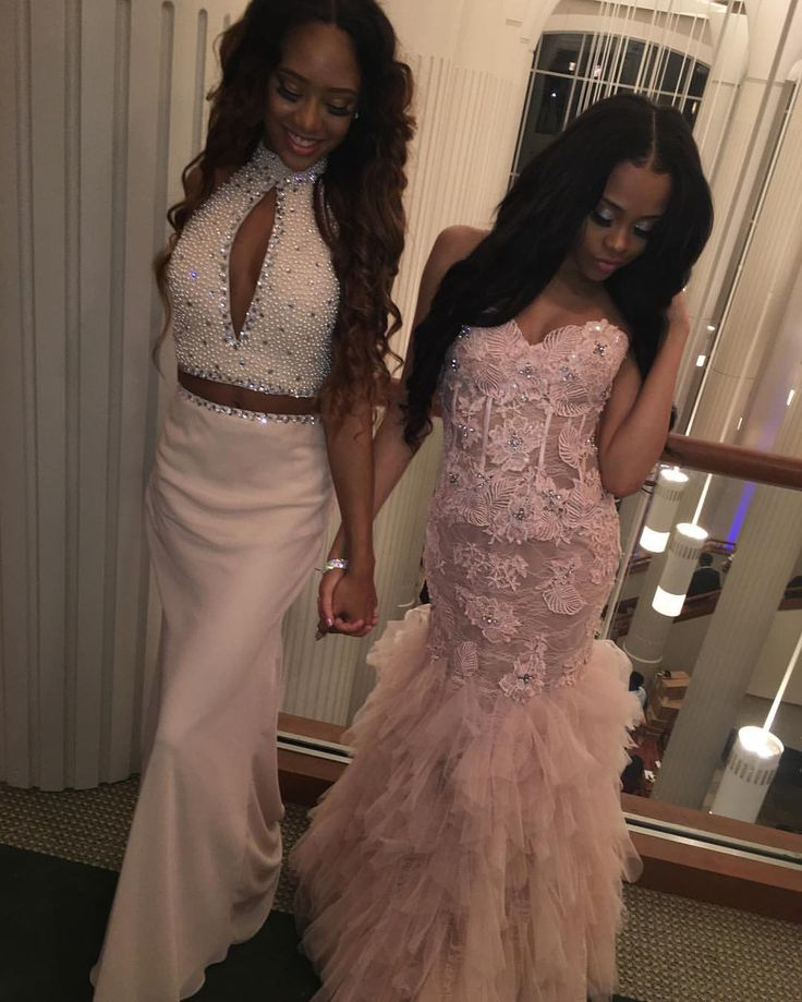 People's Prom Dresses