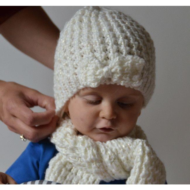 Babyface - sjaal girl»baby»Teddys babykleding en kinderkleding in Aalsmeer en online
