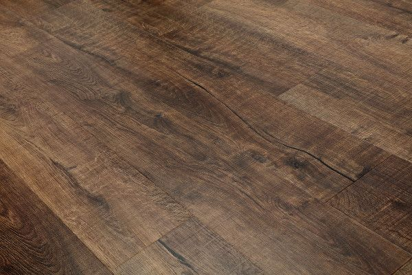 The Best Luxury Vinyl Plank Flooring Uk And Review In 2020 Vinyl Flooring Luxury Vinyl Plank Flooring Luxury Vinyl Plank