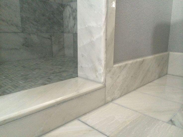 bathroom baseboard trim ideas inspirational ideas tile