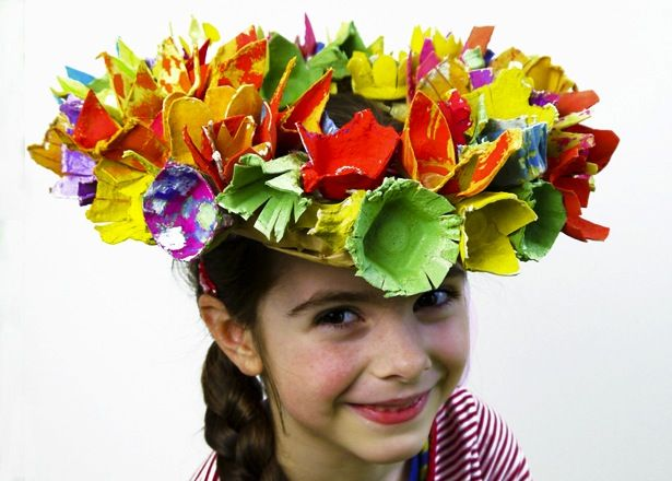 159 best kreative ideen und deko images on pinterest for Creative deko