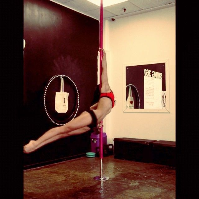 Aiusha Fonti from Duo Flame. Inspiration for Neve. Click on picture to go to Instagram for video.