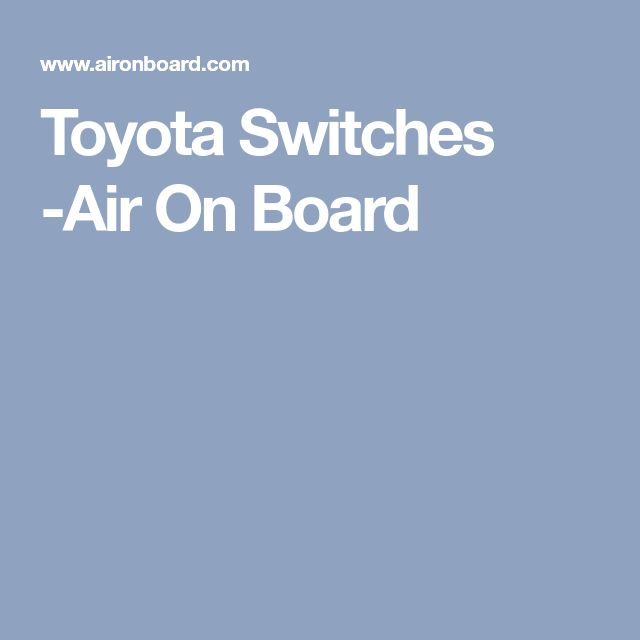 Viewtopic further Page19 additionally Zna Rich moreover Wiring Diagram Toyota Duet likewise Big Tex Trailers Mcdonough Ga Racingjunk. on toyota tundra cargo ro…