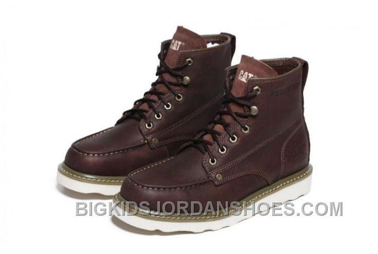 http://www.bigkidsjordanshoes.com/timberland-groveton-moc-toe-chukka-boots-active-gearup-online-bkrrz.html TIMBERLAND GROVETON MOC TOE CHUKKA BOOTS ACTIVE GEARUP ONLINE BKRRZ Only $113.00 , Free Shipping!