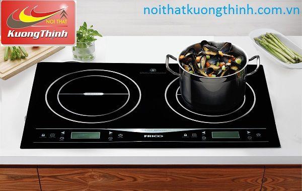 Nên mua bếp điện từ hãng nào tốt nhất?: