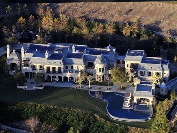 10 Images About Tom Brady 39 S House On Pinterest Tom