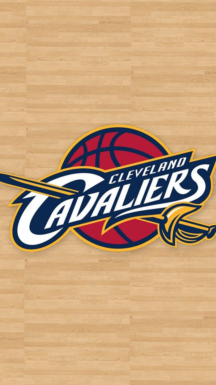 Best 25 cavs wallpaper ideas on pinterest cleveland wallpapers cavs wallpaper iphone is high definition phone wallpaper you can make this wallpaper for your iphone x backgrounds tablet android or ipad voltagebd Image collections