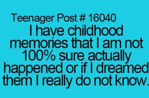 OML SOOOO TRUE!! LIKE WHEN A DEER JUMPED ON THE GOOD OF MY CAR!!