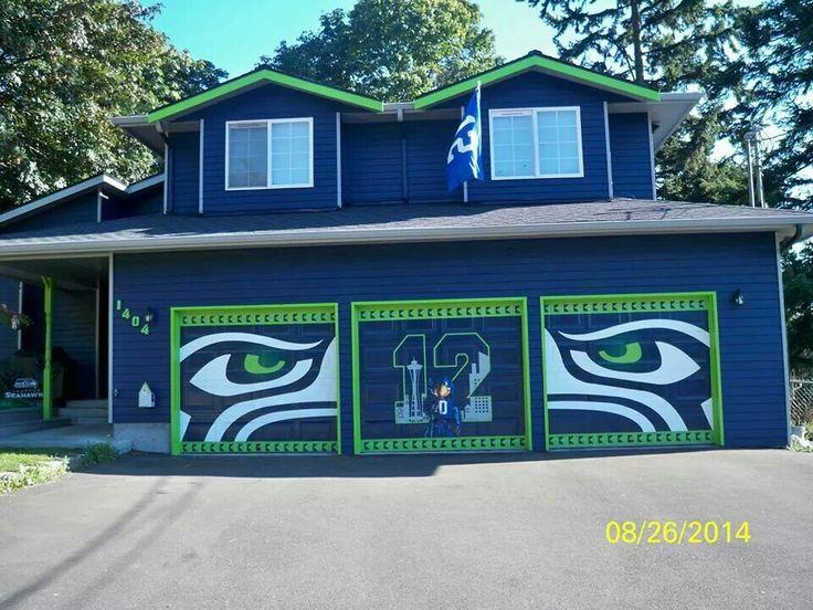14 best Seattle Seahawks images on Pinterest Seattle seahawks