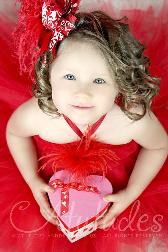 Valentines Dress by Atutudes by atutudes on Etsy, $44.95