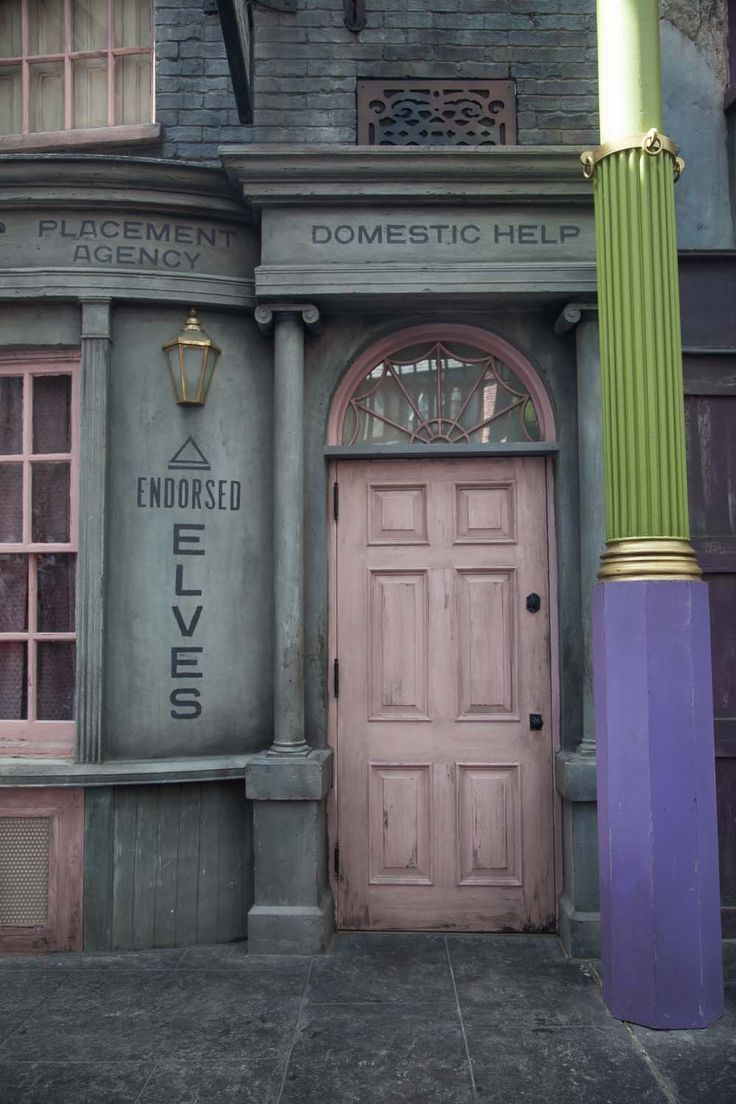 exterior doors orlando florida. simpson door co. used at the wizarding world of harry potter™ attraction, orlando, florida. exterior doors orlando florida