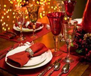 Η ΛΙΣΤΑ ΜΟΥ: Ετοιμαστείτε για το γιορτινό σας τραπέζι!!!!