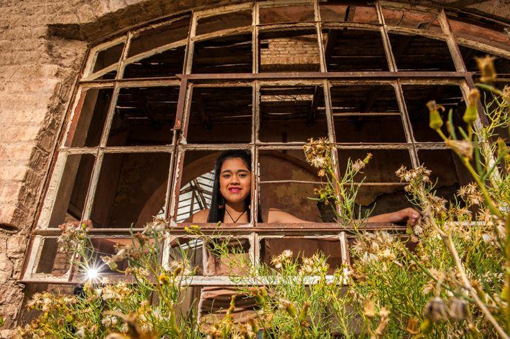 Fotografo en Argentina Sesion de fotos en San Rafael 15 años 9 Sesion fotografica en exteriores de Ayma para sus 15 años