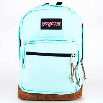 JANSPORT Right Pack Backpack - LoveItSoMuch.com