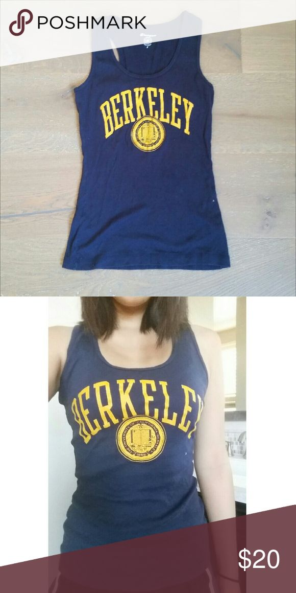 New Uc My Chart 26 best uc berkeley images on pinterest athletic
