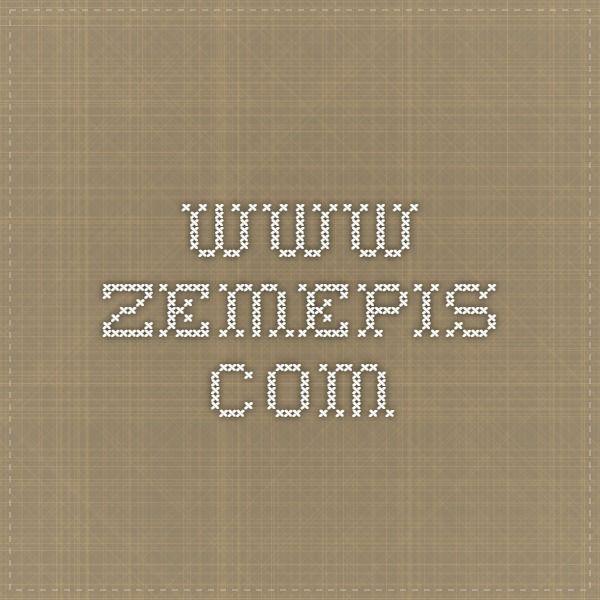 www.zemepis.com