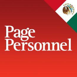 ¿Cómo negociar un aumento de sueldo? | Page Personnel México