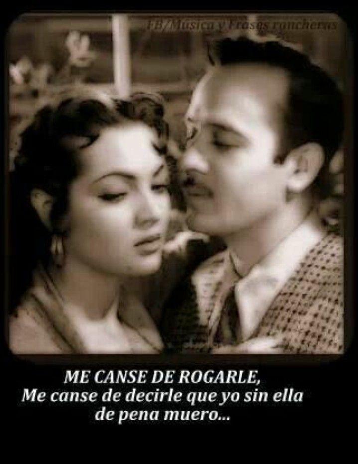 Descargar La Cancion De Rogelio Torres El Amor Se Equivoco