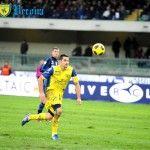 Serie A: male l'Udinese, pari show tra Cagliari e Samp