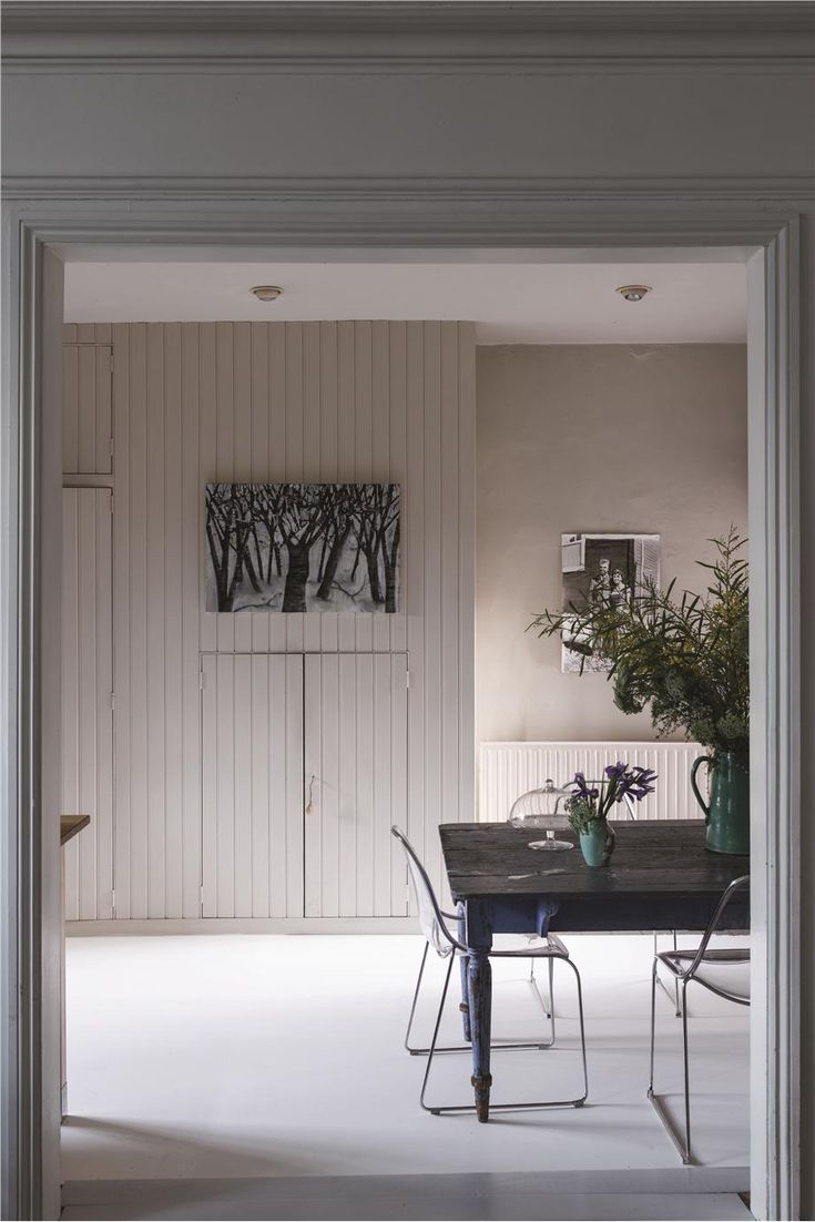 237 Best Images About Interiors On Pinterest Kitchen Dining Rooms Chairs And Ceilings