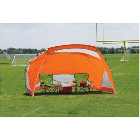 Texsport Sport and Beach Shelter  sc 1 st  Pinterest & 17 best FOOTBALL images on Pinterest | Shelters Canopies and ...
