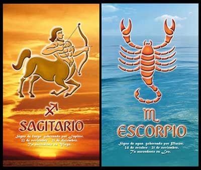 Aquarius And Sagittarius Relationship Pros And Cons
