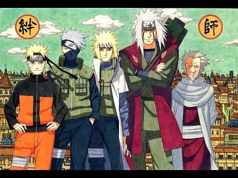 Baca Komik Naruto, kartun naruto ialah suatu kartun anak yg amat terkenal. sangat banyak anak-anak ataupun remaja yg senang dgn anime naruto. baca komik naru...